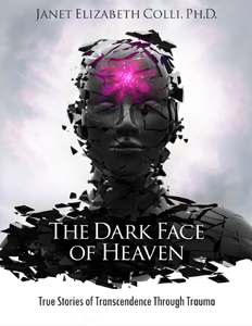 Dark Face of Heaven